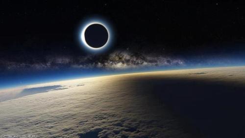 eclipsekk